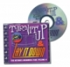 Drum Play Along CD