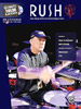 Drum Play Along Book
